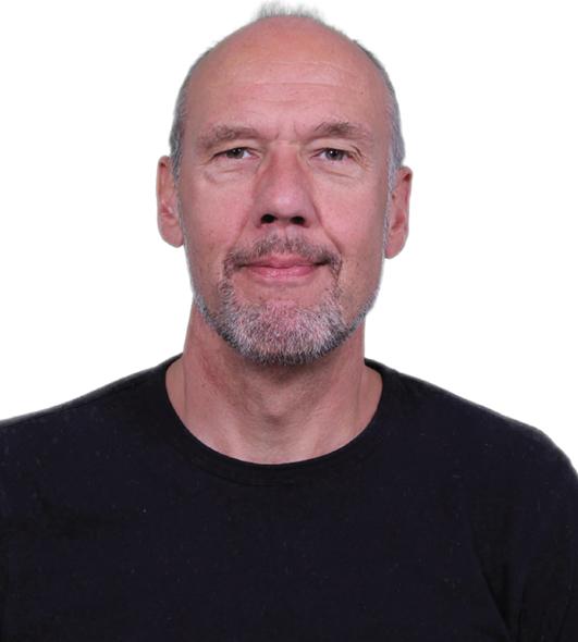 Jim Hanna