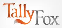 TallyFox