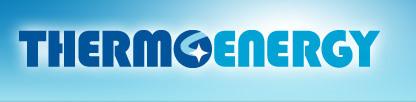 ThermoEnergy Corporation