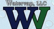 Watervap